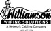 Williamson Wiring Solutions
