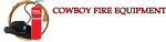 Cowboy Fire Equipment, LLC
