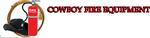 Cowboy Fire Equipment