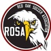 Red Oak Soccer Association