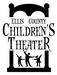 Ellis County Childrens Theater