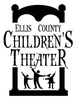 Ellis County Children's Theater
