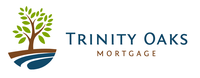 Trinity Oaks Mortgage, LLC.