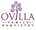 Ovilla Family Dentistry