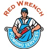 Red Wrench Plumbing