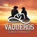 Vaqueros Cristianos