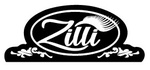 Zilli Lash & Hair Bar