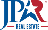 Therese Winslow, JPAR Real Estate