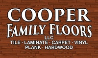 Cooper Family Floors
