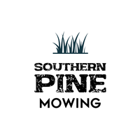 Southern Pine Mowing,llc