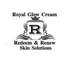 Redeem and Renew Skin Solutions