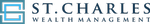 St. Charles Wealth Management