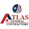 Atlas General Contractors