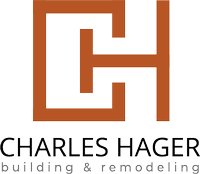 Charle Hager Building and Remodeling