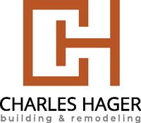 WolffHager Contracting & Development