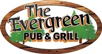 The Evergreen Pub and Grill