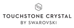 Touchstone Crystal by Swarovski - Suzette Turyna Consultant