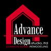 Advance Design Studio