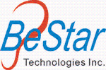 BeStar Technologies Inc.
