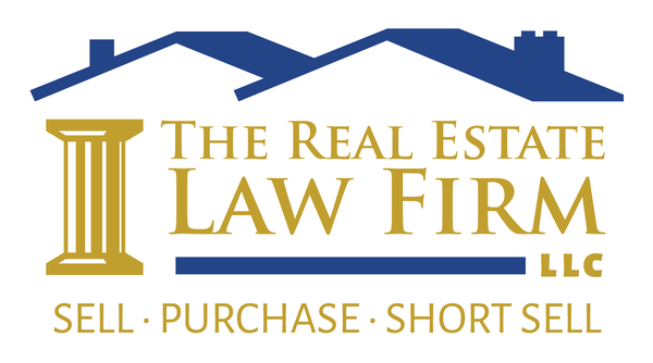 The Real Estate Law Firm, LLC