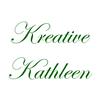 Kreative Kathleen