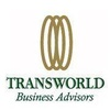 Transworld Business Advisors of Naperville