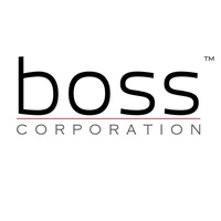 Boss Corporation