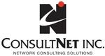 ConsultNet, Inc.