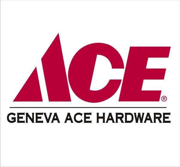 Geneva Ace Hardware