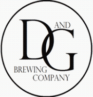D and G Brewing, LLC