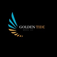 Golden Tide Media, LLC