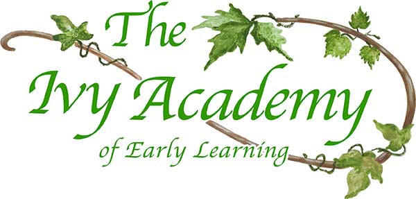 The Ivy Academy