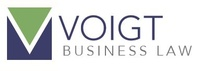 Voigt Business Law LLC