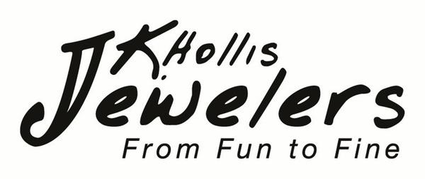 K. Hollis Jewelers