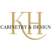 Kane Home Cabinetry and Design