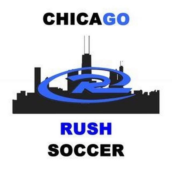 Chicago Rush Fox Valley