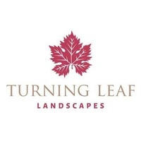 Turning Leaf Landscapes