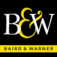 Baird & Warner, Nick Damptz, Broker