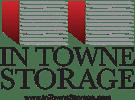 In Towne Self Storage