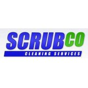 Scrubco Cleaning Services