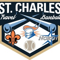 Saint Charles Saints 12u Travel Baseball Team