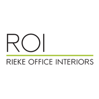Rieke Office Interiors