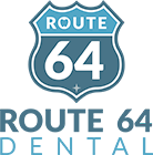 Route 64 Dental