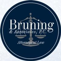Bruning & Associates, P.C.
