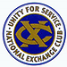 Exchange Club of the Tri-Cities, The