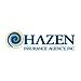Hazen Insurance Agency, Inc.