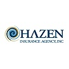Hazen Insurance Agency, Inc.