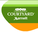 Courtyard By Marriott-St. Charles