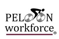 Peloton Workforce
