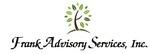 Frank Advisory Services, Inc.
